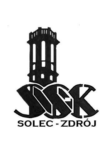 logo_stowarzysz_1.jpg
