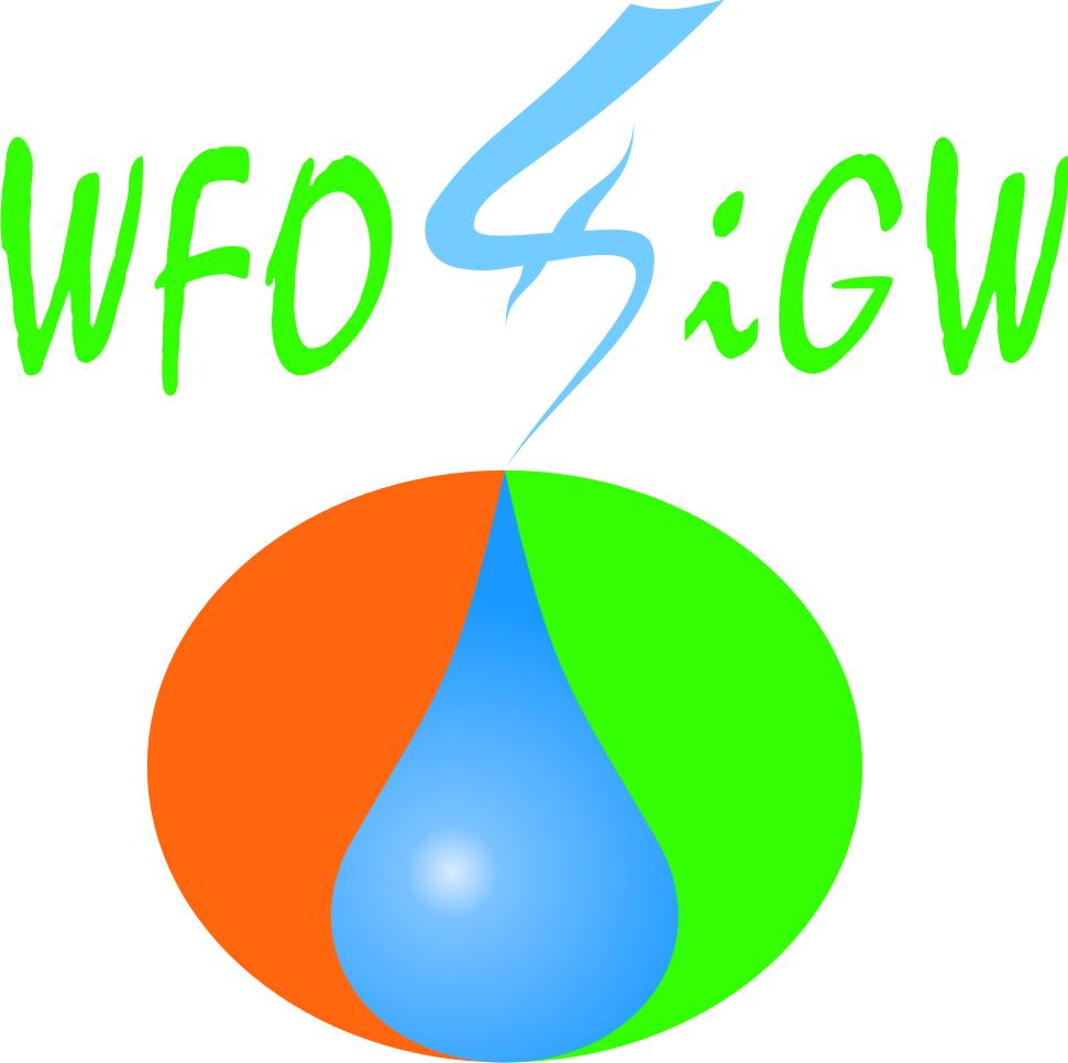 logo_wfosigw.jpg