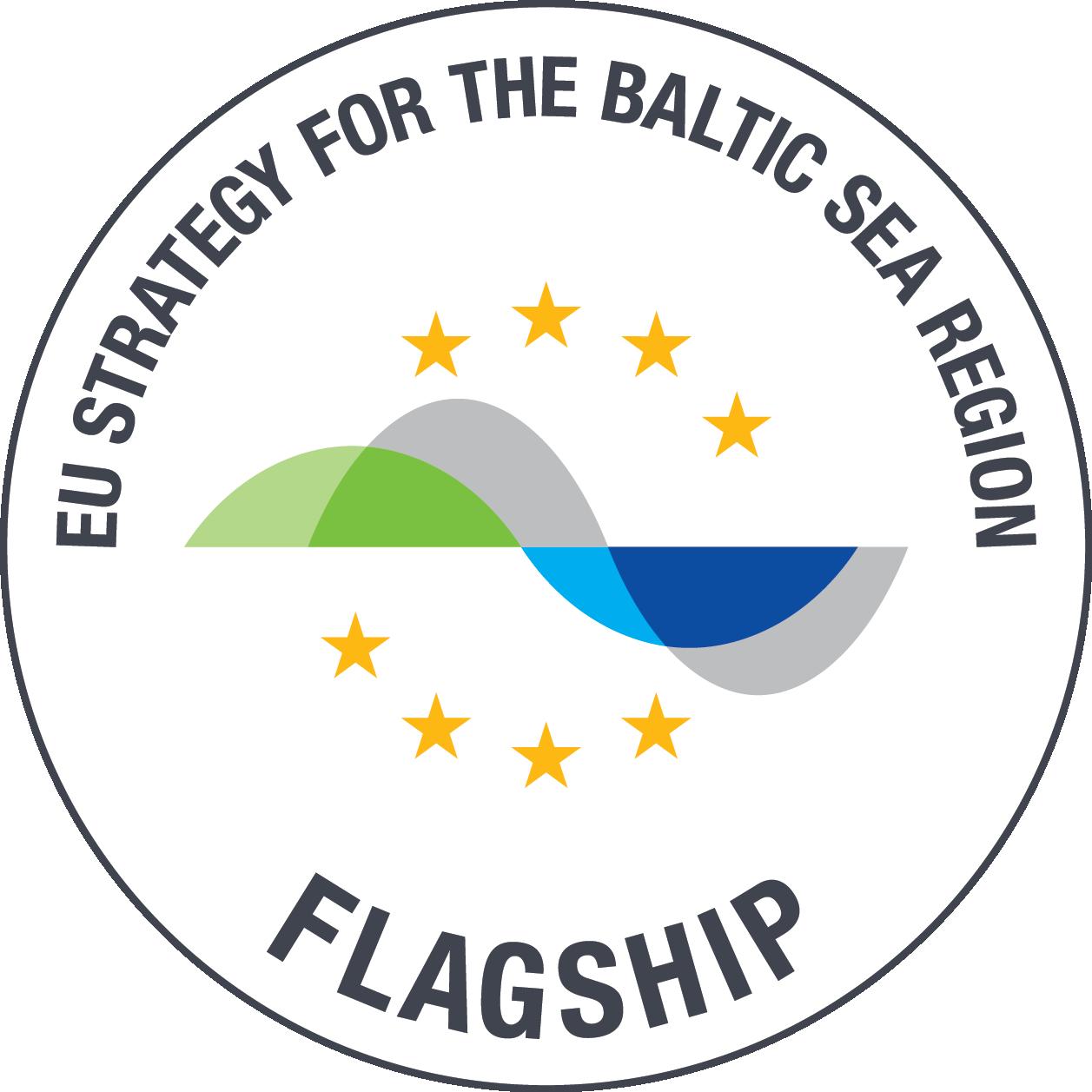 logotyp_projektu_flagowego.png