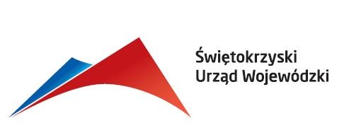 logotyp_suw.jpg