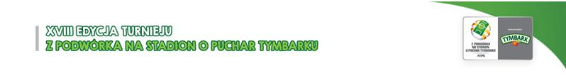 logotyp_tymbark.JPG