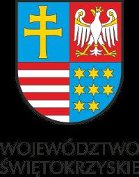 logotyp_woj_swietokrzyskie_1.png