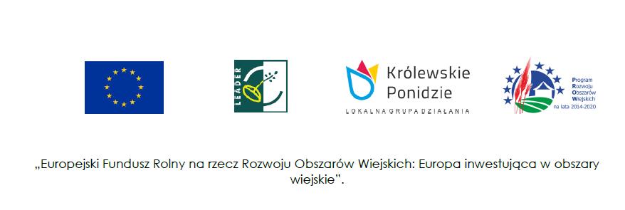 logotypy_euro_2.png