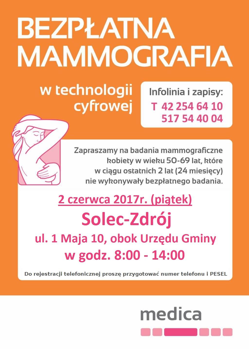 mammografia_czerwiec.jpg