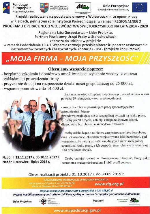 moja_firma_ulotka_1.jpg