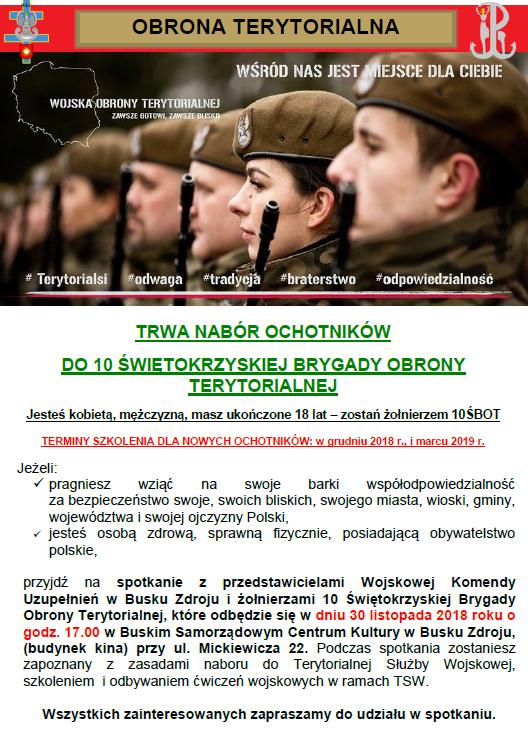 obrona_terytorialna_2.png