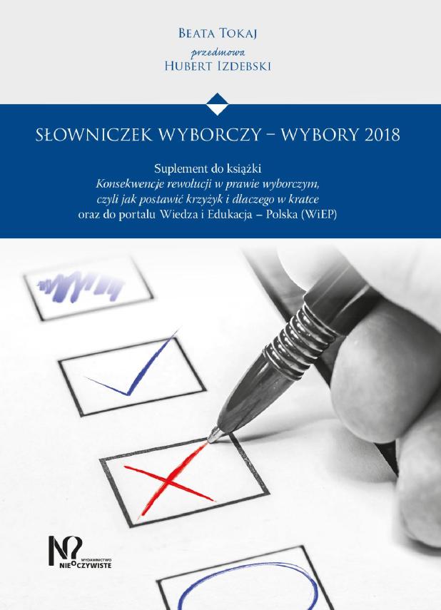 slow_wyborczy_1.png