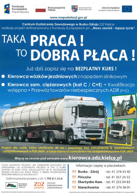 taka_praca.png