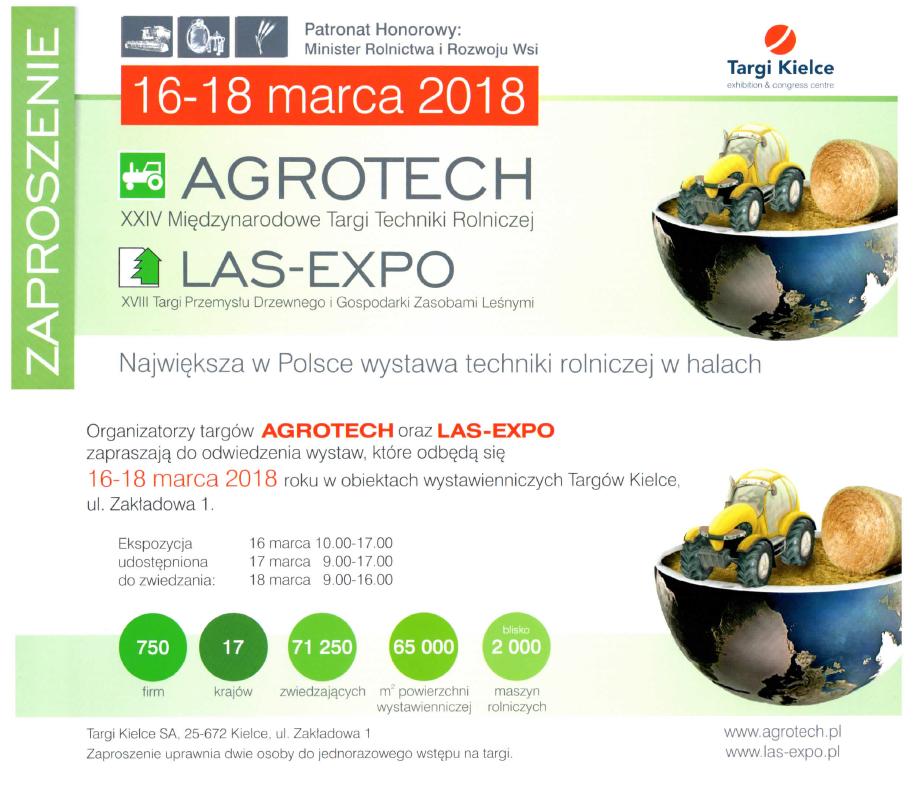 targi_expo.png
