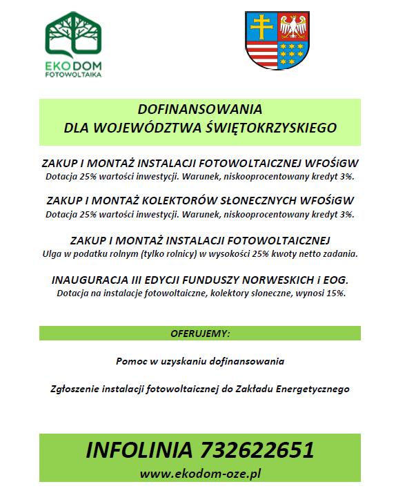 ulotka_fotowolt.png