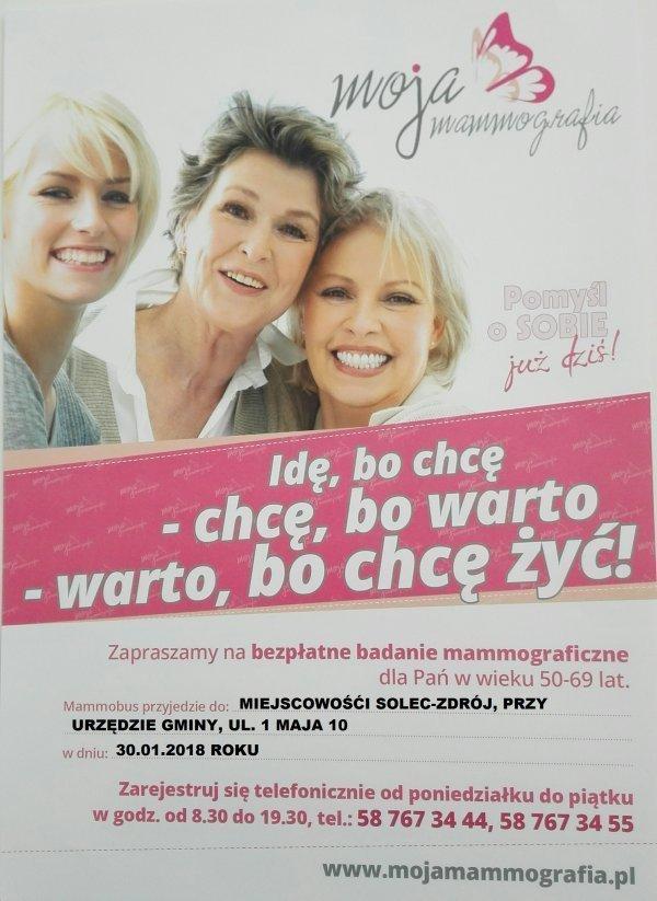 plakat_mammo_1_2.jpg
